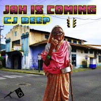 Jah is coming