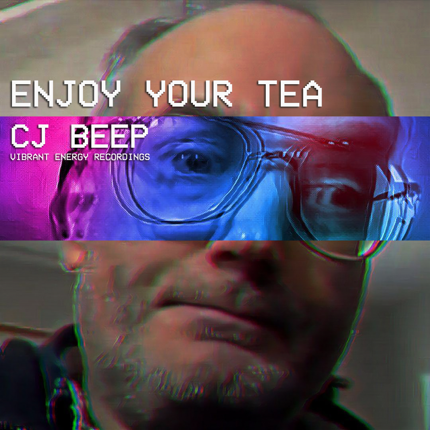 enloy your tea